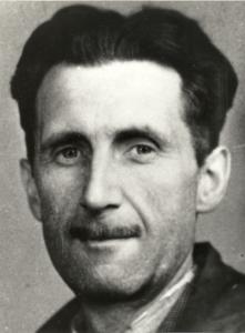 Orwell, Economics