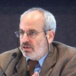 Alex Wodak