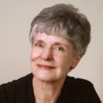 Alison Broinowski