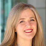 Melissa Conley Tyler