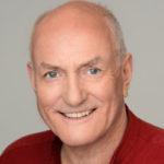 Richard Broinowski