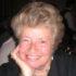 Gail Freyne