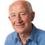 Ian Dunlop