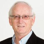 Jeff Kildea