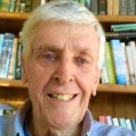 John Tulloh