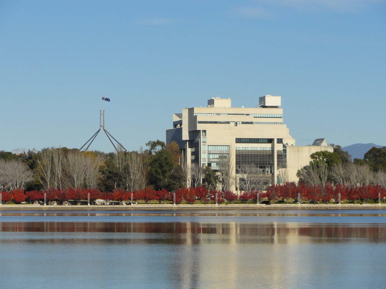 JENNY HOCKING. High Court says 'Release the Palace Letters' -