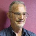 Bob Birrell