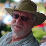 Bob Rigg