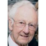 Harold Levien