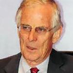 Anthony Milner