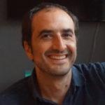 David Abuchar
