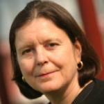 Linda Jakobson