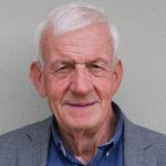 Paul Barratt
