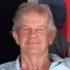 Richard Eckersley
