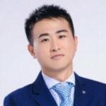 Jon (Yuan) Jiang