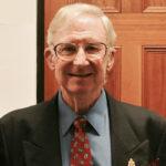 Ray Bricknell