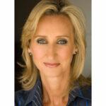 Janine Perrett