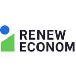 Renew Economy