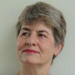 Rhonda Boyle