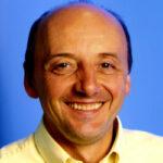 Nigel Howard
