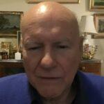 Peter Freckleton
