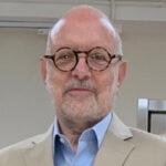 David S G Goodman