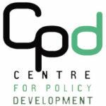 Centre for Policy Development