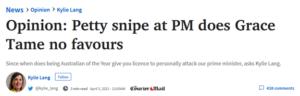 petty snipe
