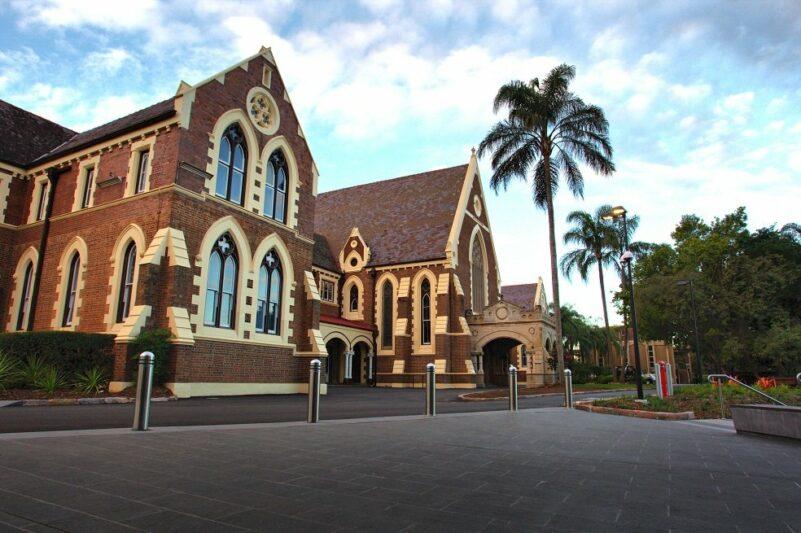 Brisbane-Grammar-School-2[1]