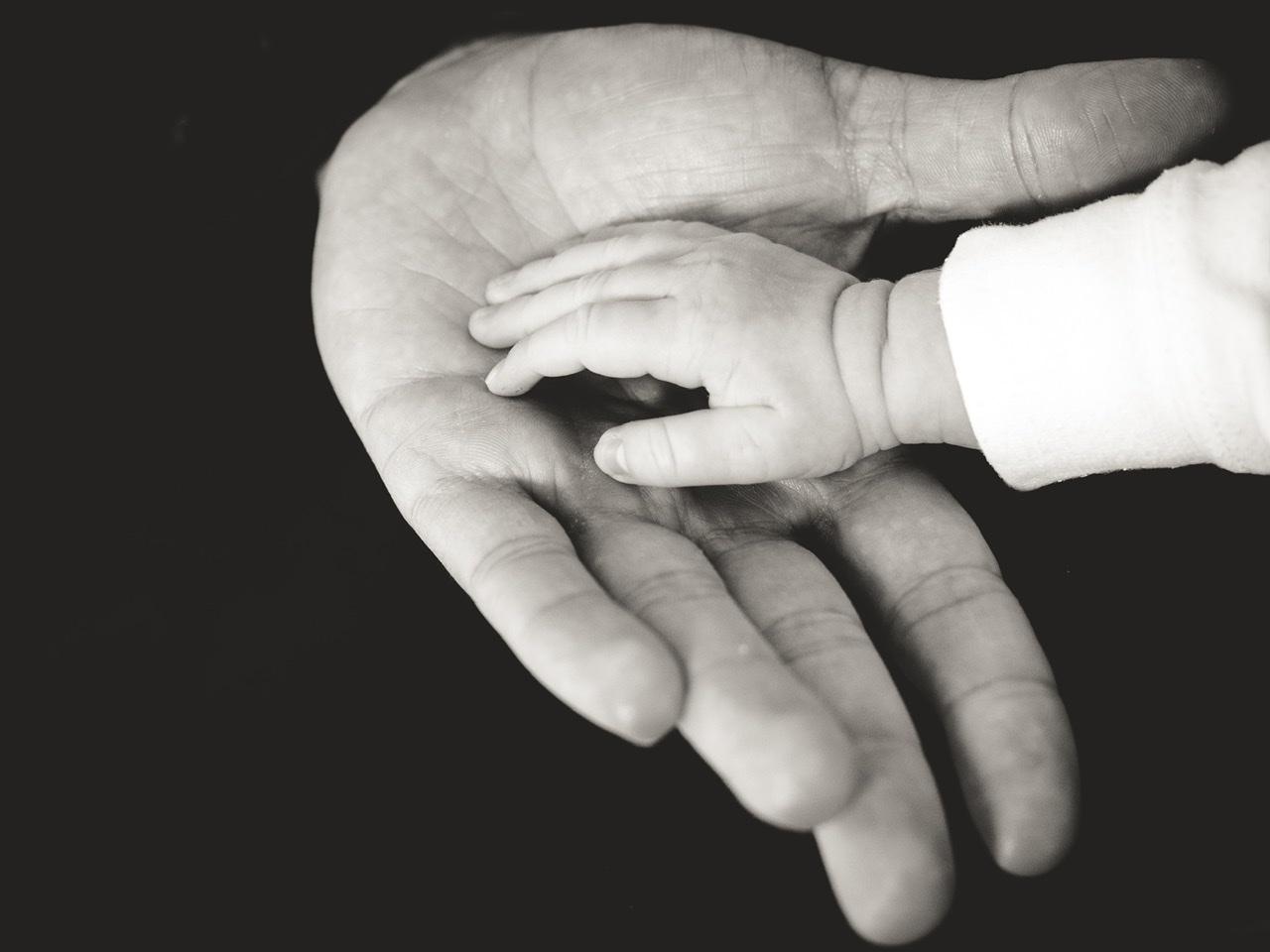 Benny hand