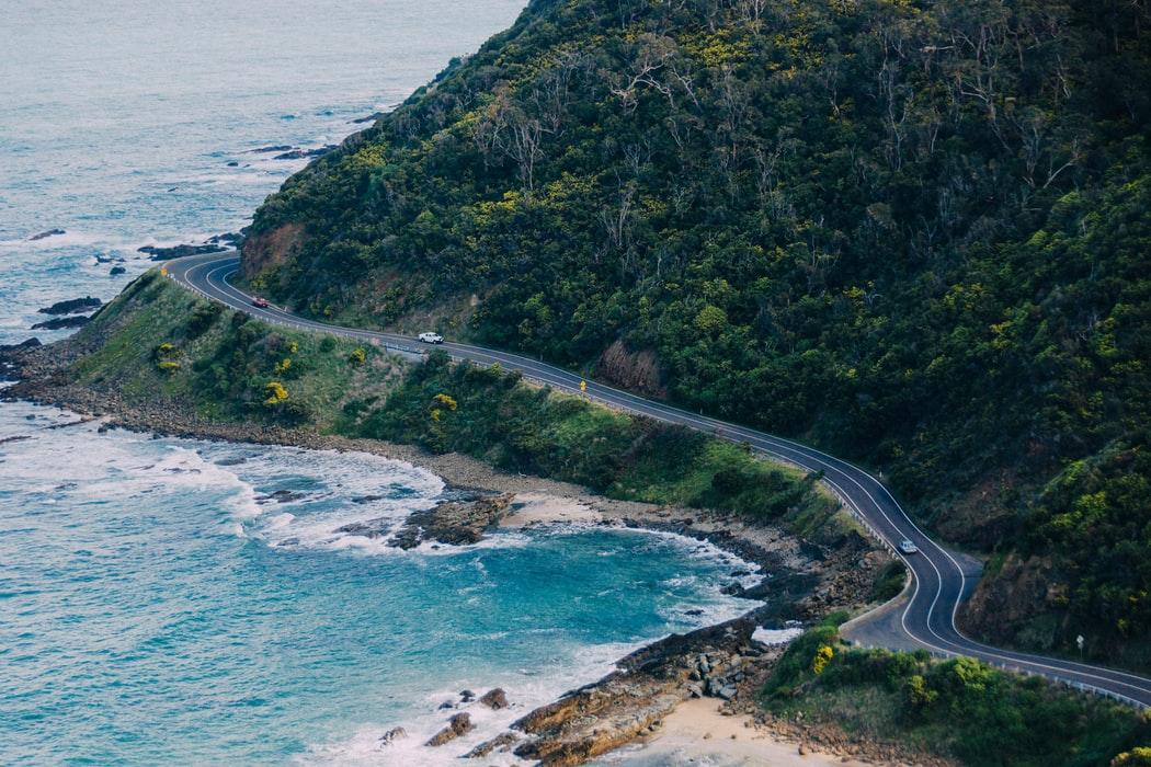 great ocean road peterborough