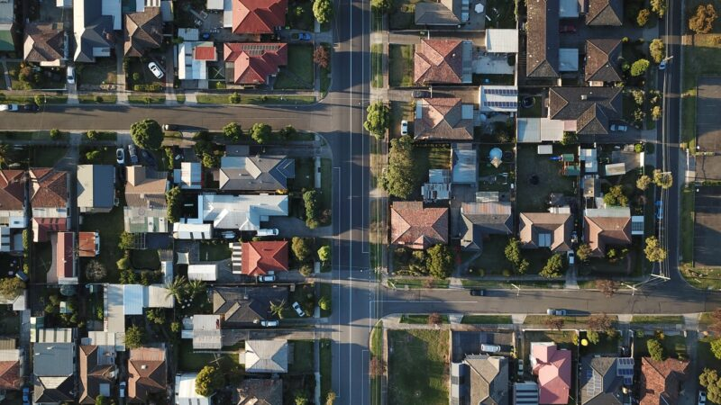 houses suburbs melbourne
