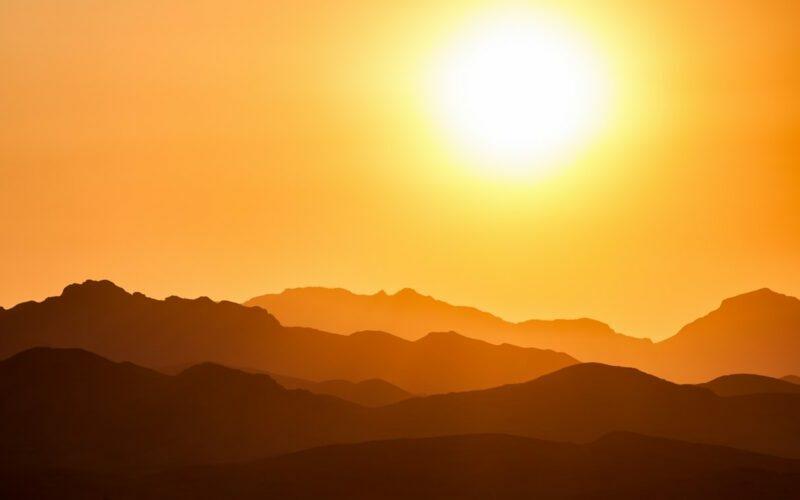 sun hills